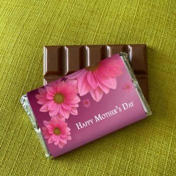 Happy Mothers day | chocolate | sweetalk