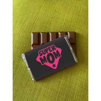 super mom   chocolate   sweetalk